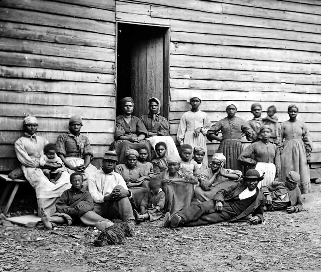 post-curiosidades-colegio-escola-atheneu-ateneu-escravos-negros-brasil
