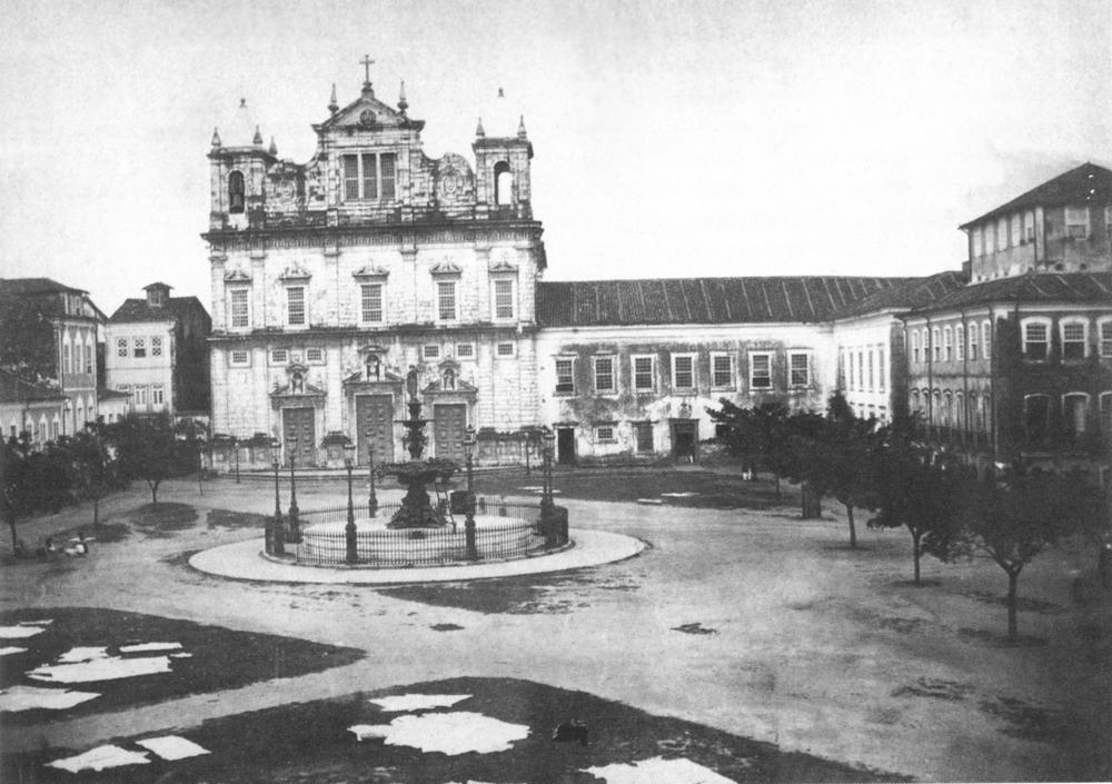 post-curiosidades-colegio-escola-atheneu-catedral-salvador-bahia
