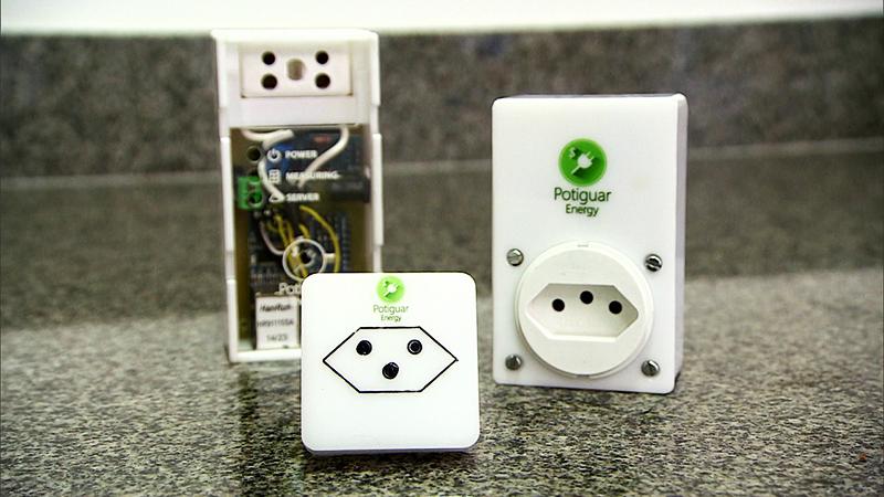 post-estudante-engenharia-natal-potiguar-cria-equipamento dispositivo-energia-eletrica-thumb