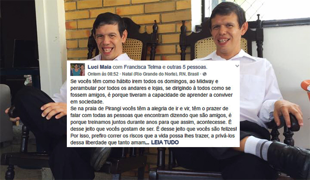 post-mae-autistas-angelo-augusto-carta-fb-thumb