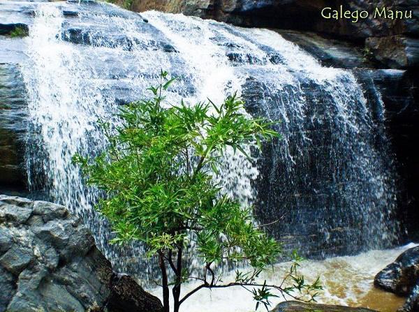 post-15-cachoeiras-rn-Cachoeira-Cafuca-3