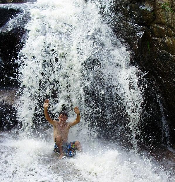 post-15-cachoeiras-rn-Cachoeira-da-Serrota-10