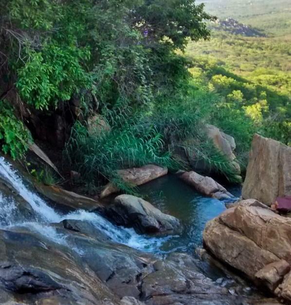 post-15-cachoeiras-rn-cachoeira-da-Umarizeira-4