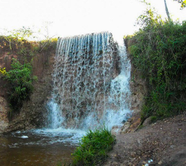 post-15-cachoeiras-rn-Cachoeira-de-Jundiai-14