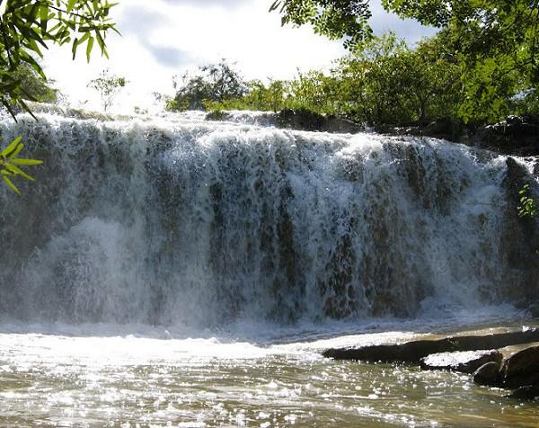 post-15-cachoeiras-rn-cachoeira-do-caripina-8