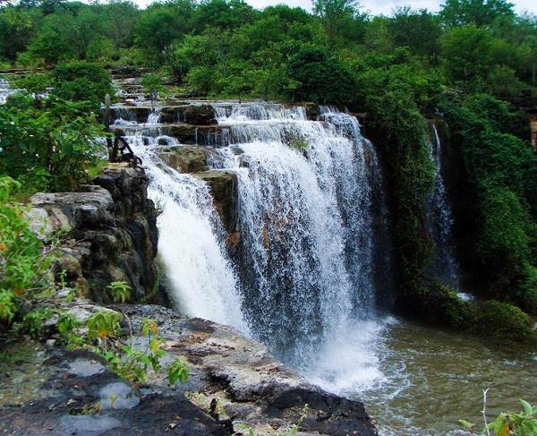 post-15-cachoeiras-rn-cachoeira-do-Roncador-1