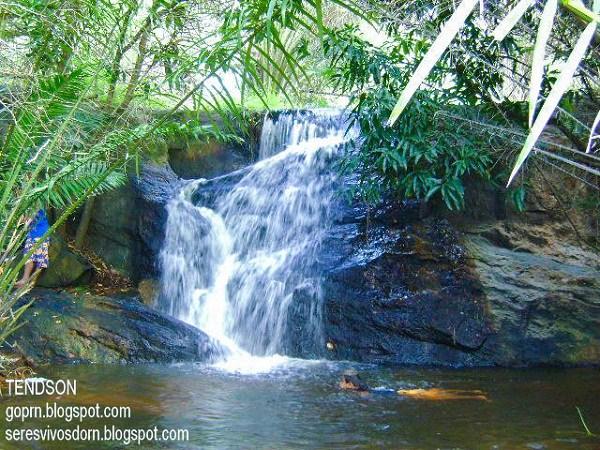 post-15-cachoeiras-rn-Cachoeira-do-Sabia-11