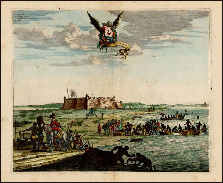 post-curiosidade-natal-1600-forte-fortaleza-praia-desenho-1671