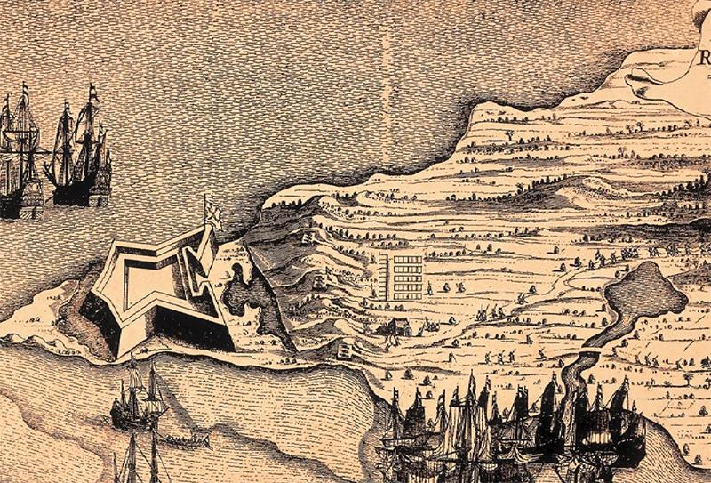 post-curiosidade-natal-1600-mapa-1633