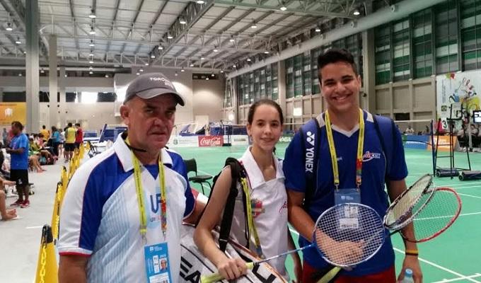 post-esportes-praticados-natal-atletas-badminton-e-professor