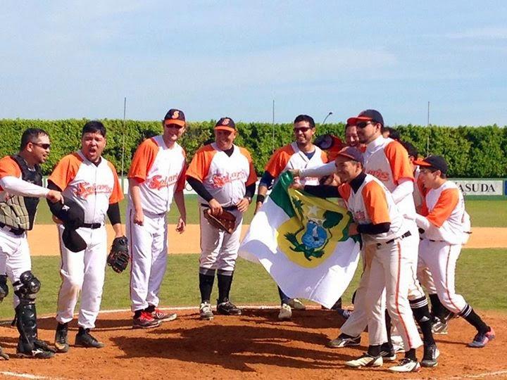 post-esportes-praticados-natal-basebol-beisebol-baseball-solaris