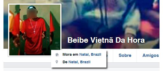 post-nome-apelido-estranho-do-rn-beibe-vietna