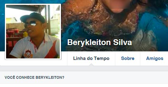 post-nome-apelido-estranho-do-rn-berykleiton