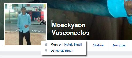 post-nome-apelido-estranho-do-rn-moackyson