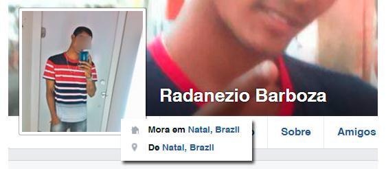 post-nome-apelido-estranho-do-rn-radanezio