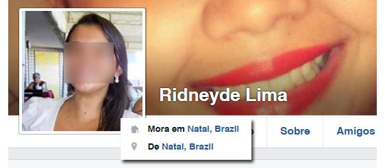 post-nome-apelido-estranho-do-rn-ridneyde