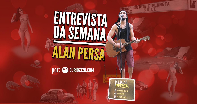 pagina-entrevista-da-semana-capa-alan-persa