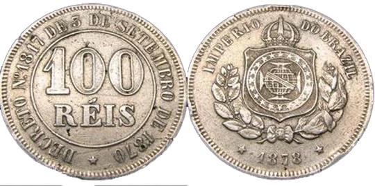 post-7-curiosidades-bondes-100-reis-moeda-dinheiro