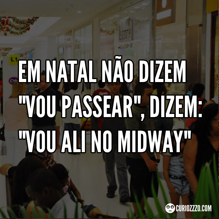 post-frases-ensinar-gringos-meme-midway