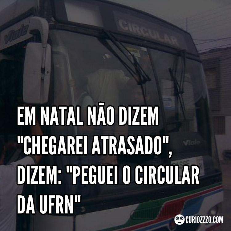 post-frases-ensinar-gringos-meme-onibus-circular-ufrn
