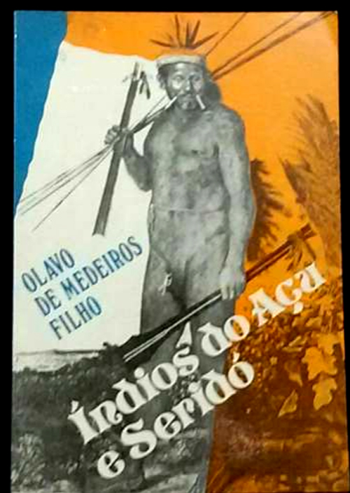 post-itens-antigos-a-venda-internet-livro-indio-açu-serido