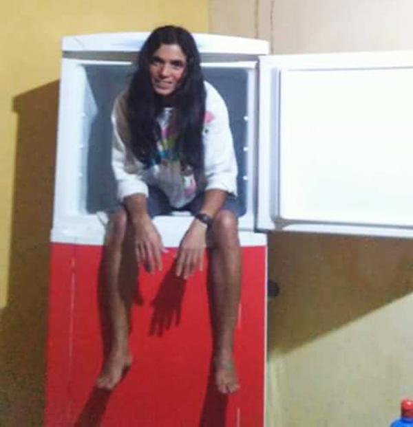 post-modelo-graciane-congelador-geladeira