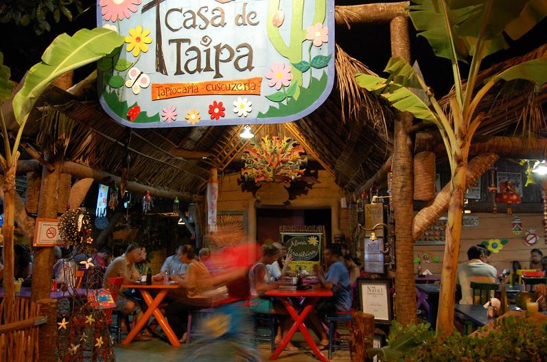 10-melhores-restaurantes-natal-2016-casa-de-taipa