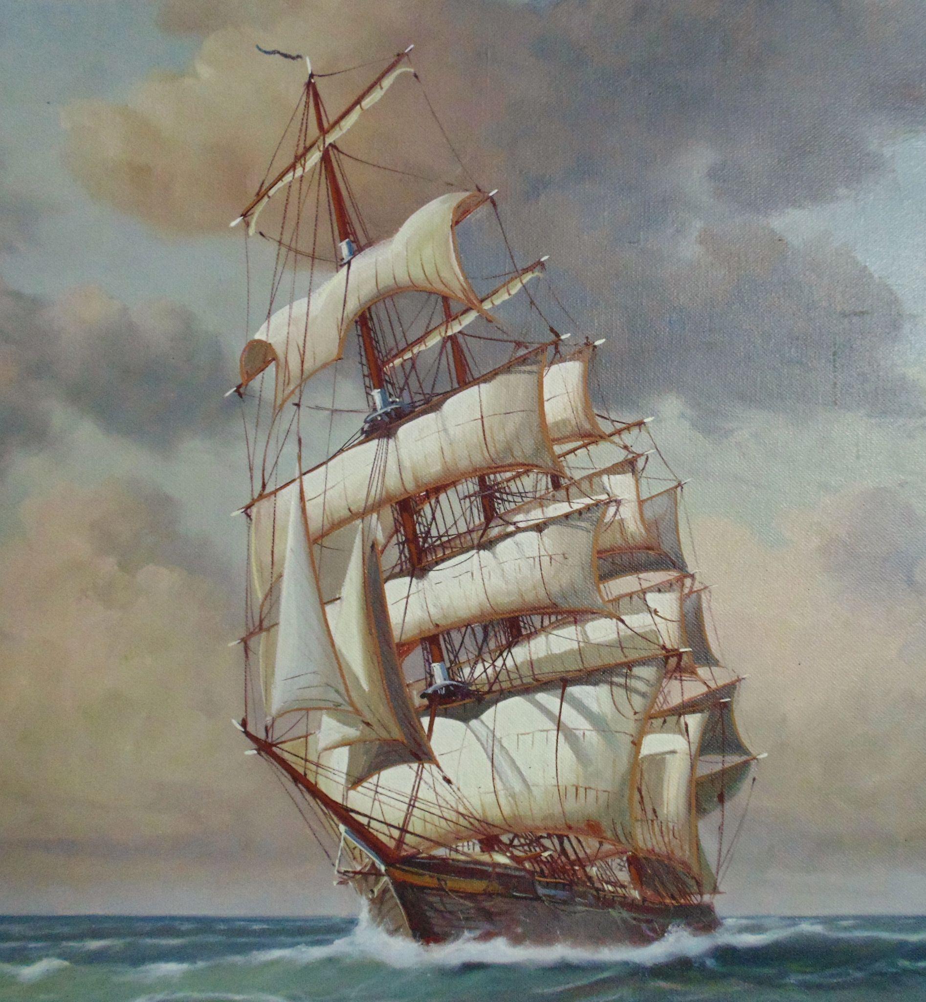 post-carta-garrafa-praia-muriu-1876-barco-navio-mar