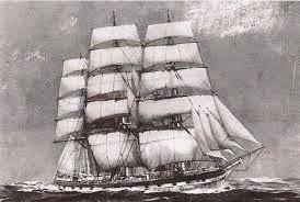 post-curiosidade-naufragios-navios-rn-prince