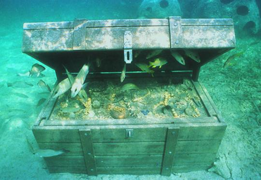 post-curiosidade-naufragios-navios-rn-tesouro-fundo-mar