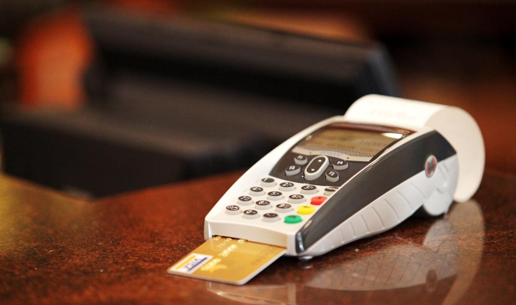 post-direitos-consumidor-comerciantes-nao-querem-voce-saiba--cartao-credito-maquina-2