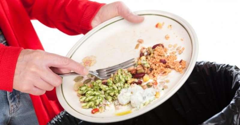 post-direitos-consumidor-desperdicio-alimentos