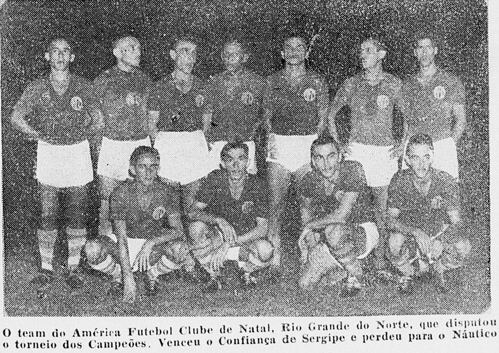 post-1a-partida-futebol-rn-america-fc-foto-rara-1952