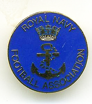 post-1a-partida-futebol-rn-broche-botton-royal-navy-marinha-real-inglaterra