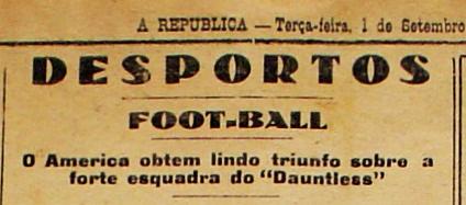 post-1a-partida-futebol-rn-jornal-partida-america-1931