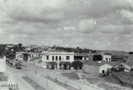 post-1a-partida-futebol-rn-rua-av-duque-de-caxias-1930-Tok