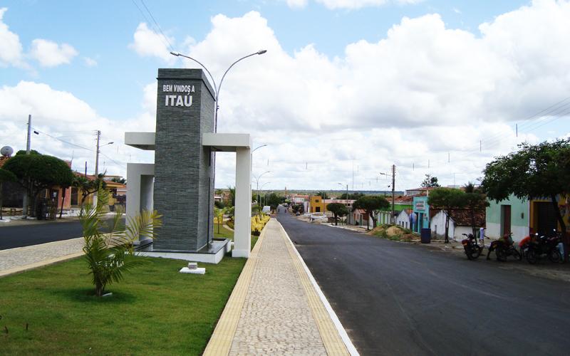 post-cidades-municipios-rn-origem-nomes-curiosos-itau