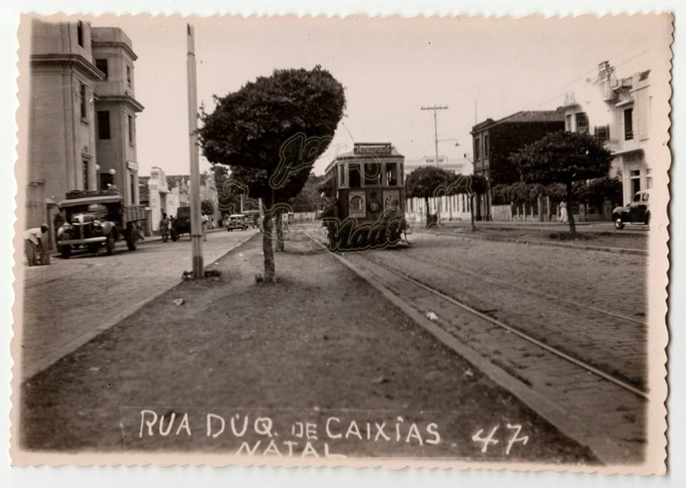 post-fotos-2a-guerra-com-explicacoes-bonde-petropolis-ribeira-duque-caxias
