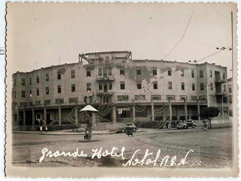 post-fotos-2a-guerra-com-explicacoes-grande-hotel-anos-40