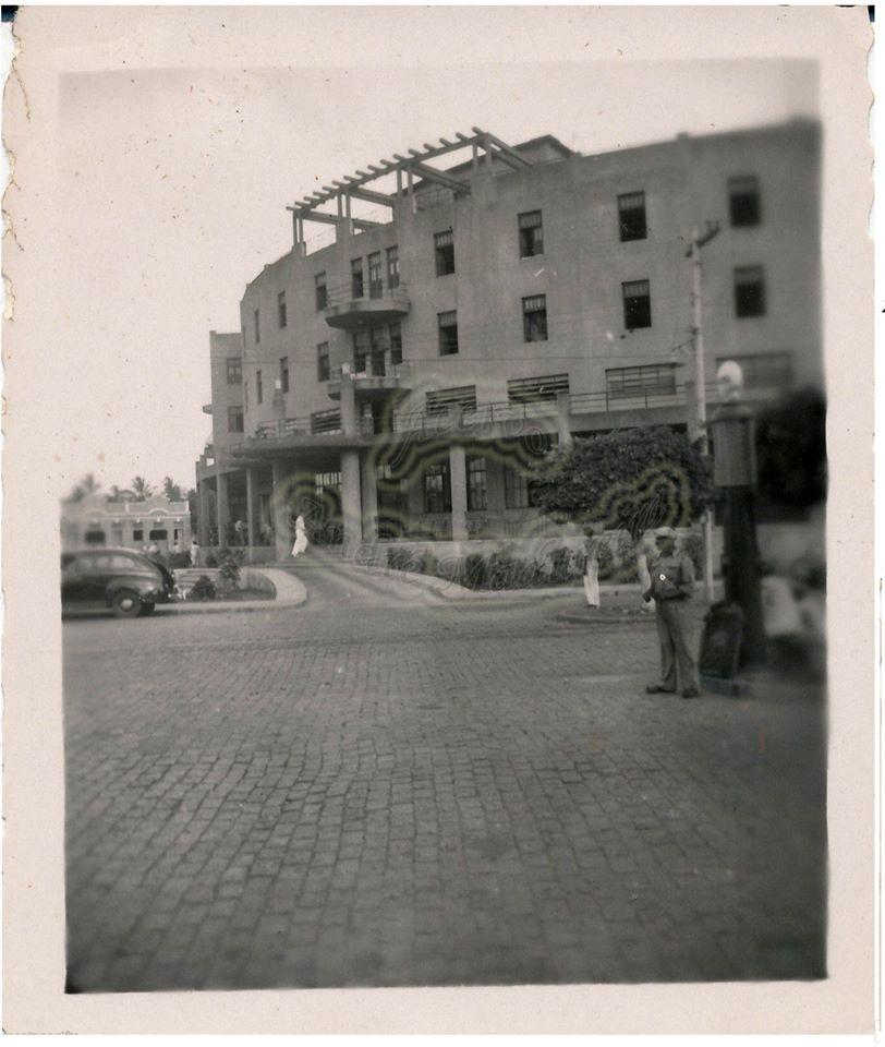 post-fotos-2a-guerra-com-explicacoes-grande-hotel-anos-60