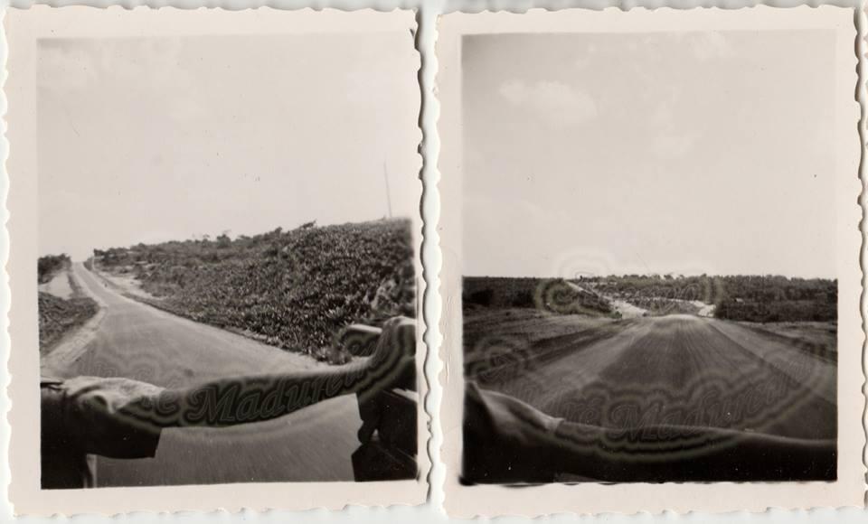post-fotos-2a-guerra-com-explicacoes-pista-americanos-1943