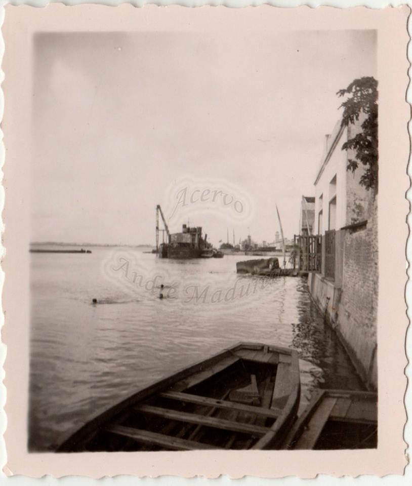 post-fotos-2a-guerra-com-explicacoes-rio-porto-wonder-bar-cabare-navio