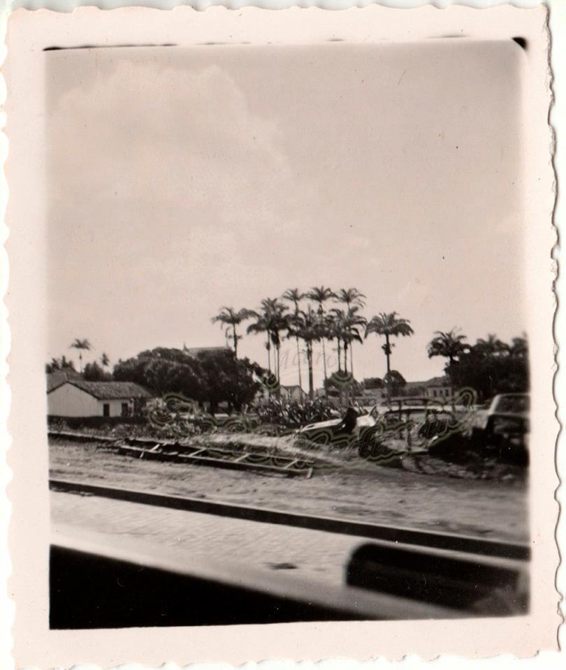 post-fotos-2a-guerra-com-explicacoes-rua-palmeiras-salesiano