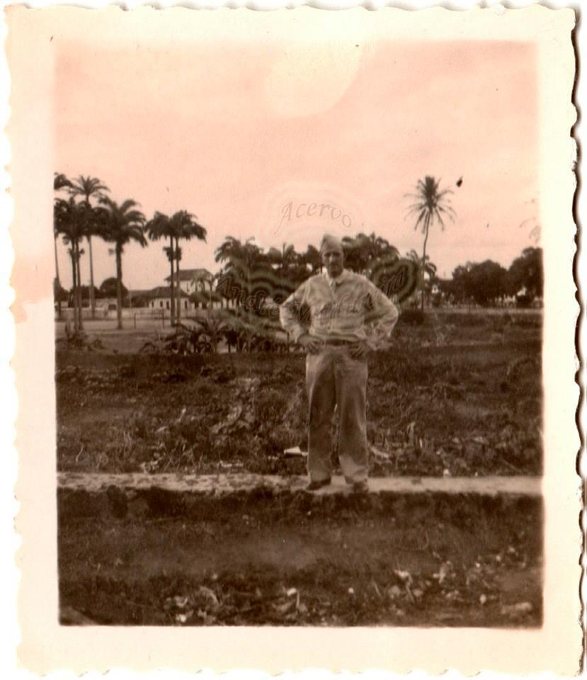 post-fotos-2a-guerra-com-explicacoes-soldado-americano-rua-rio-granco