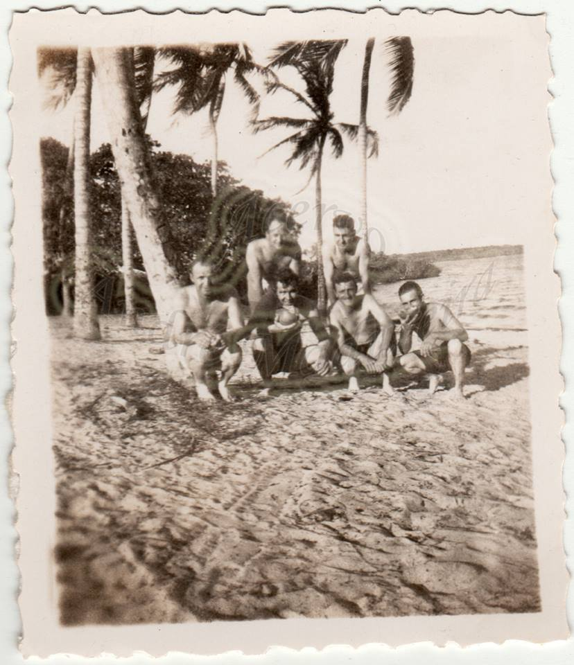 post-fotos-2a-guerra-com-explicacoes-soldados-americanos-lagoa-bonfim