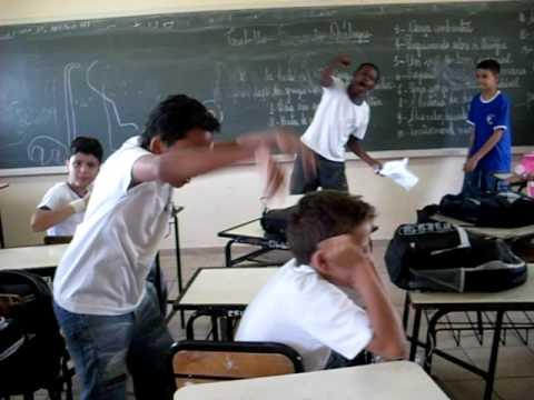 post-frases-tipicas-colegio-escola-alunos-sala-aula