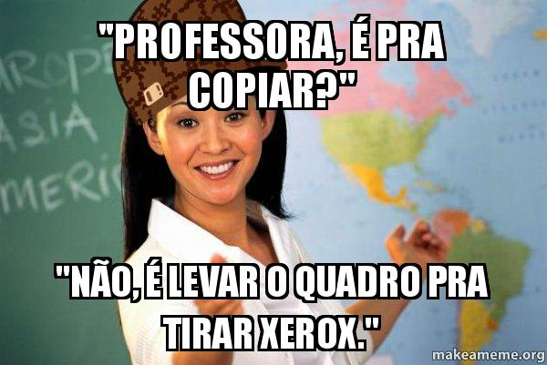 post-frases-tipicas-colegio-escola-meme-e-pra-copiar