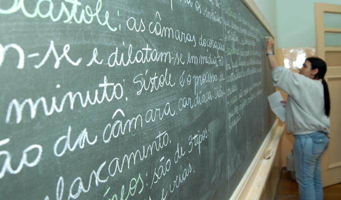 post-frases-tipicas-colegio-escola-quadro-oqueeaquilo