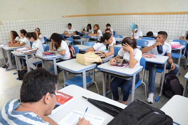 post-frases-tipicas-colegio-escola-sala-aula-1