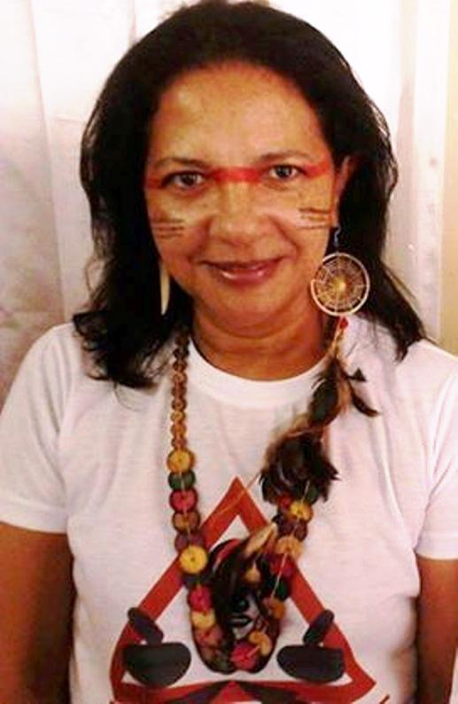 post-primeiro-museu-indigena-rn-india-maria-lucia